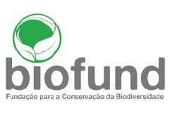 Biofund Moçambique