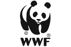WWF Moçambique