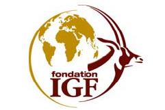 Fundação Internacional para a Gestão da Fauna – IGF