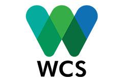Sociedade para Conservação da Fauna – WCS